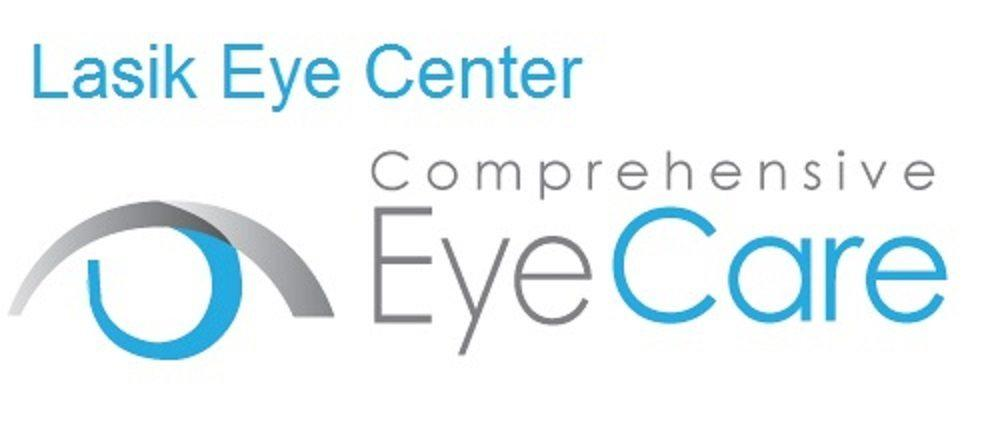 Vision Market Place – Lasik Eye Center